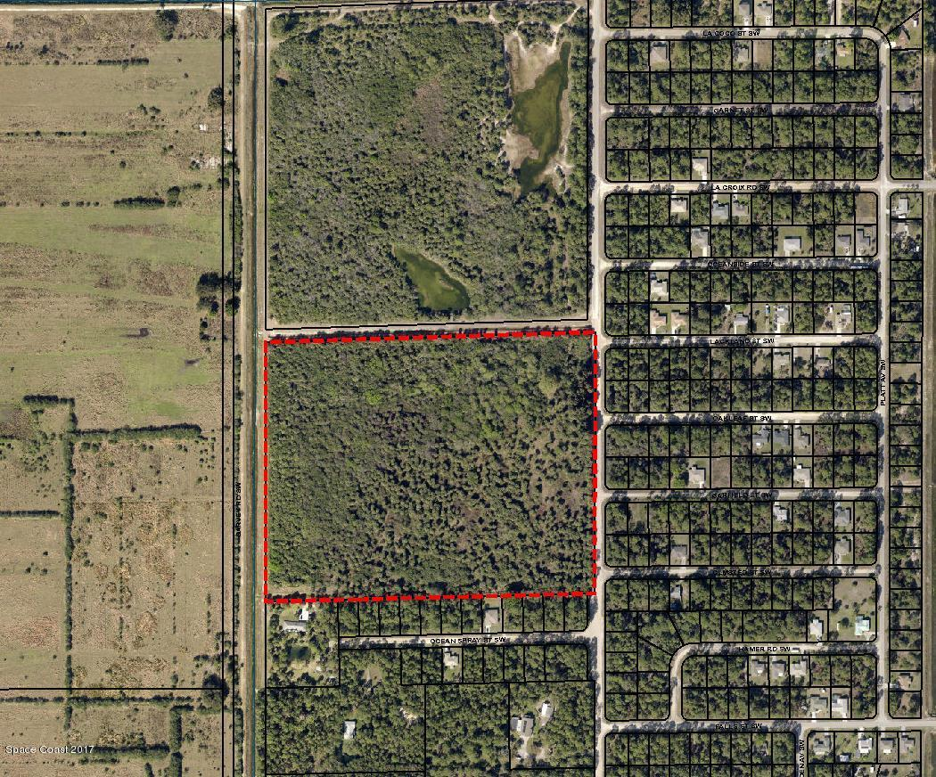 000 Gaynor Drive, Palm Bay, FL 32908 - Palm Bay, FL real estate listing