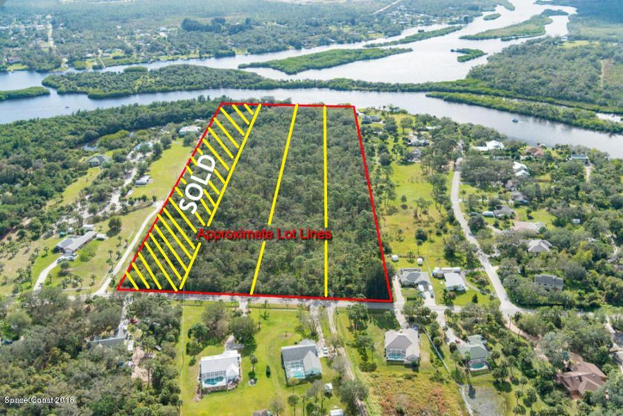 111 Fleming Grant Road, Grant, FL 32949 - Grant, FL real estate listing