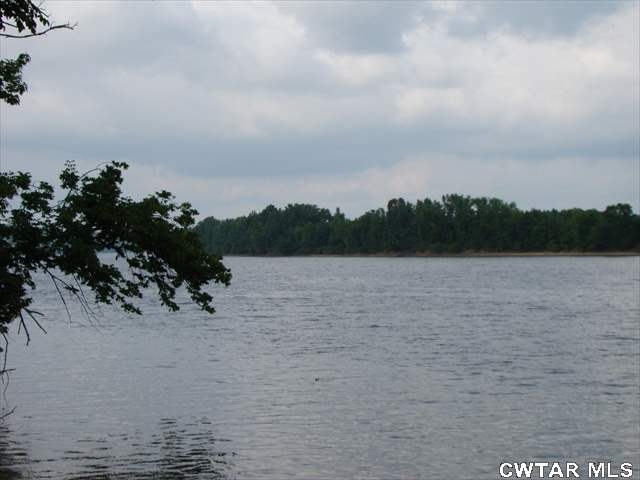 00 Brodies Landing, Parsons, TN 38363 Property Photo