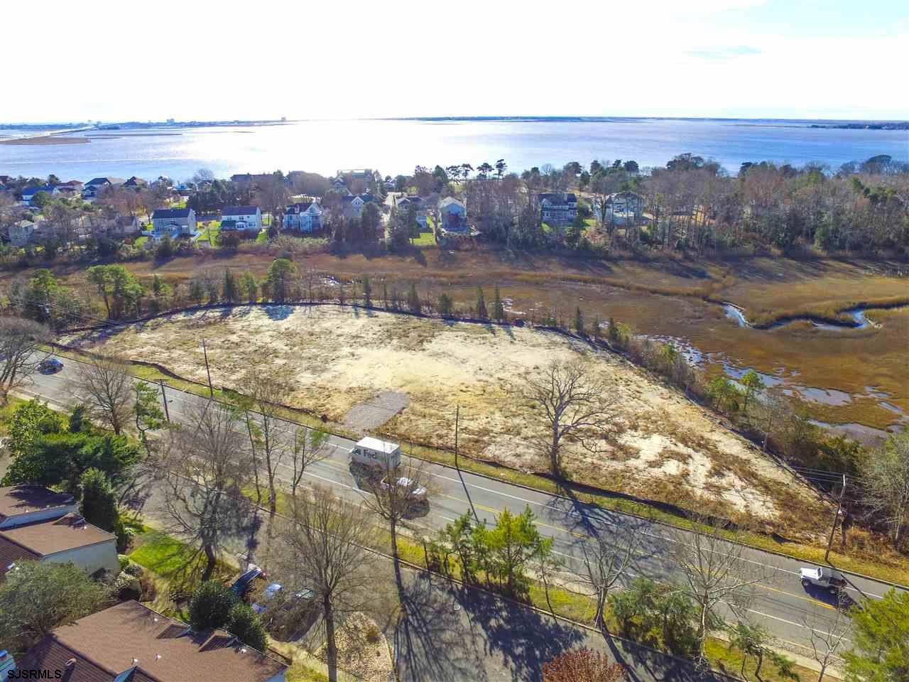 500 Mays Landing Rd, Somers Point, NJ 08244 - Somers Point, NJ real estate listing