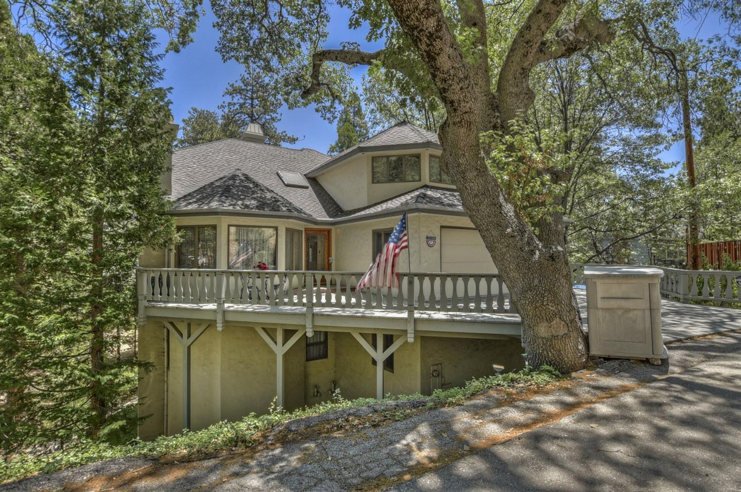 27613 W Shore Road, Lake Arrowhead, CA 92352 - Lake Arrowhead, CA real estate listing