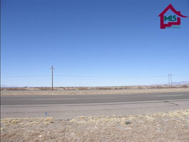 0 Highway 70, Alamogordo, NM 88310 - Alamogordo, NM real estate listing