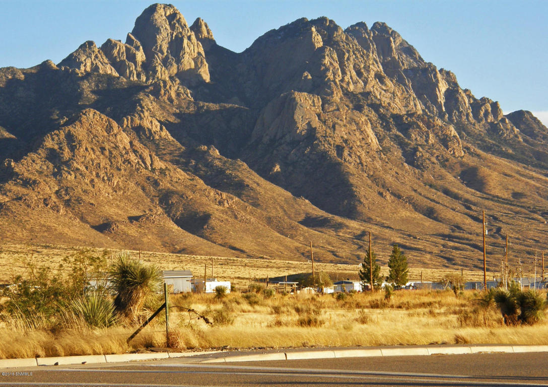 0 Highway 70 Road, Las Cruces, NM 88012 - Las Cruces, NM real estate listing