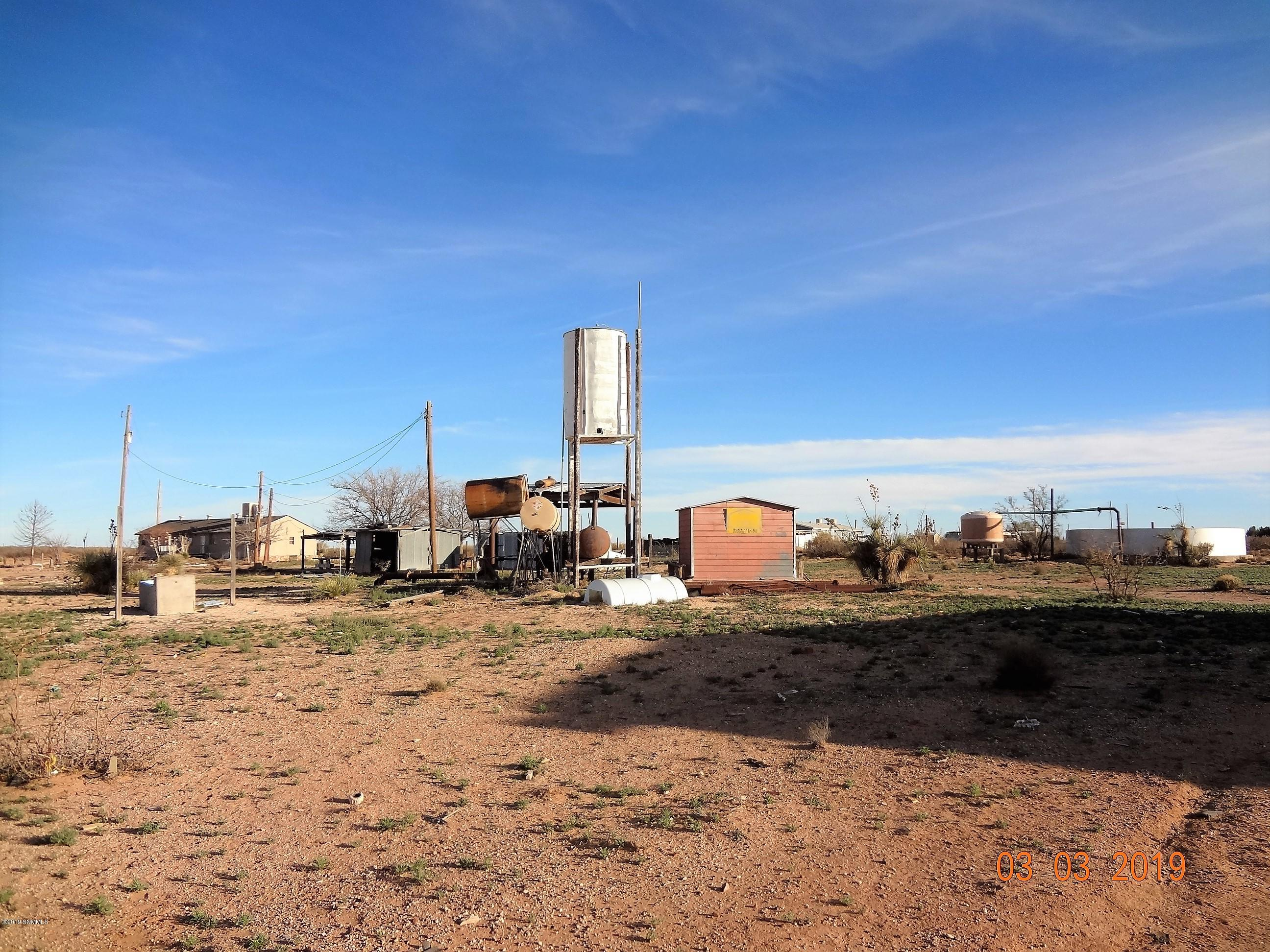 1455 San Carlos, Chaparral, NM 88081 - Chaparral, NM real estate listing