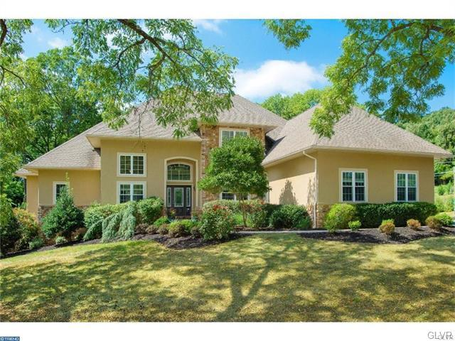 233 European DR, Ruscombmanor Twp., PA 19522 - Ruscombmanor Twp., PA real estate listing