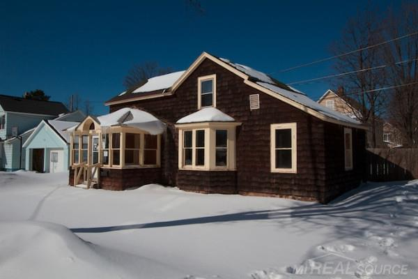 645 vine, Ishpeming, MI 49849 - Ishpeming, MI real estate listing