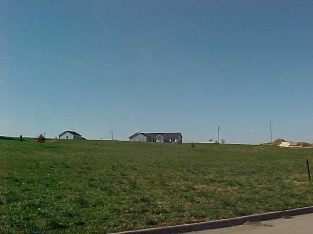 902 SUNSET, Traer, IA 50675 - Traer, IA real estate listing