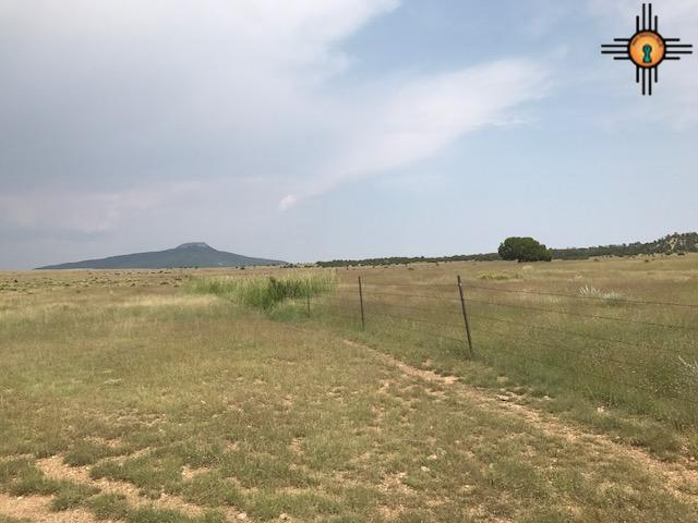 tbd maxwell, Maxwell, NM 87740 - Maxwell, NM real estate listing