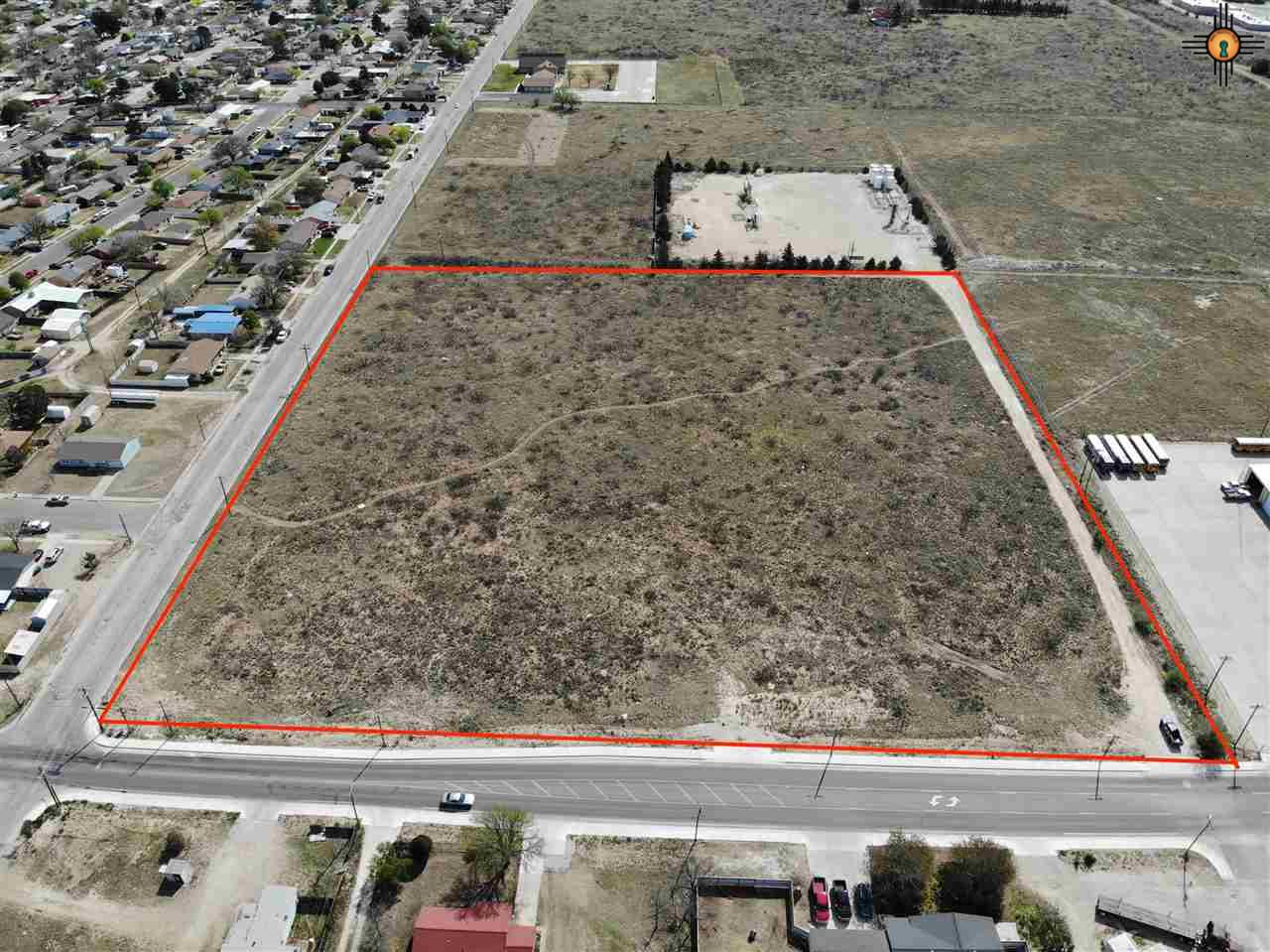 1600 W Jefferson, Lovington, NM 88260 - Lovington, NM real estate listing