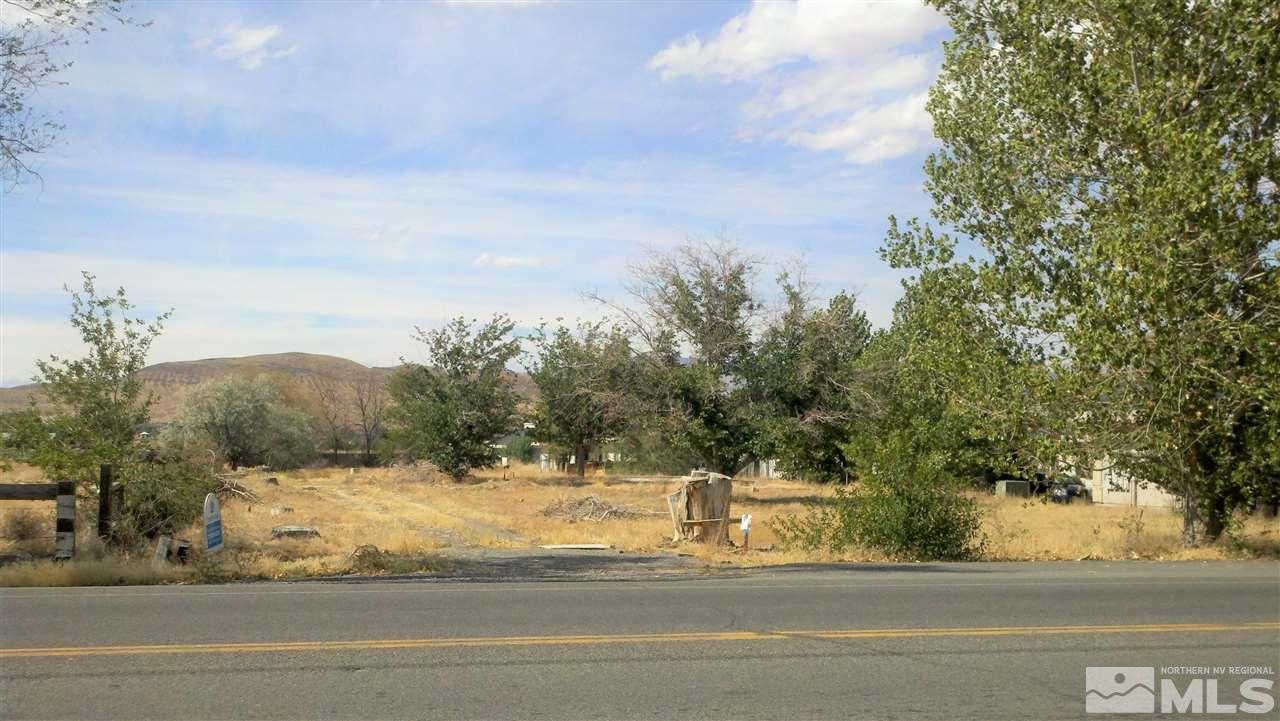 435 HWY 95 A, Fernley, NV 89508 - Fernley, NV real estate listing
