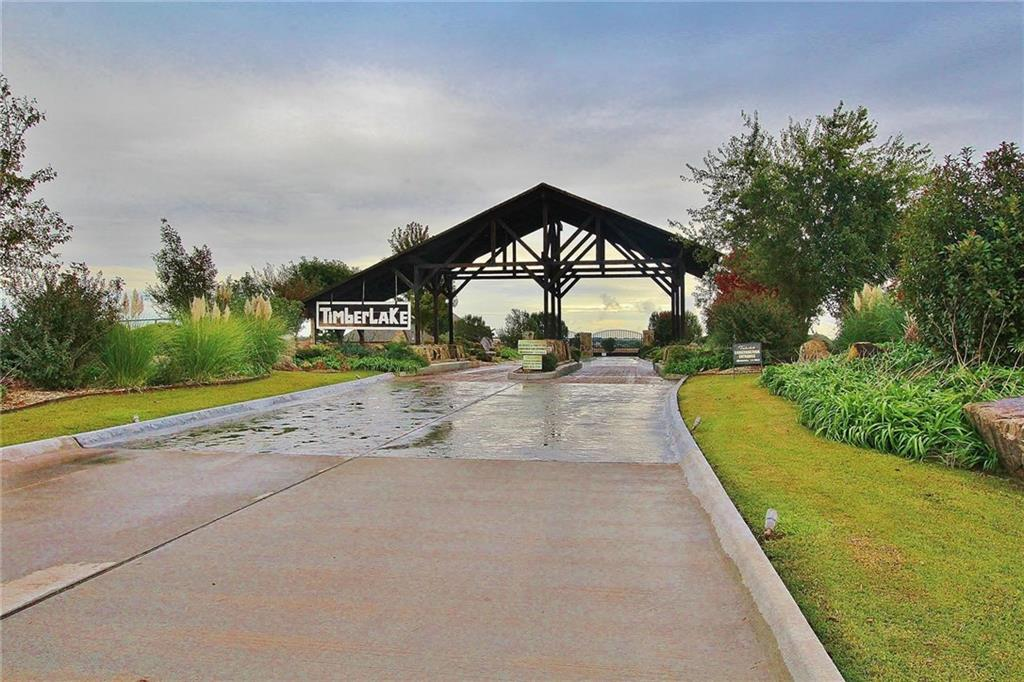 2058 County Road 1336 , Blanchard, OK 73010 - Blanchard, OK real estate listing