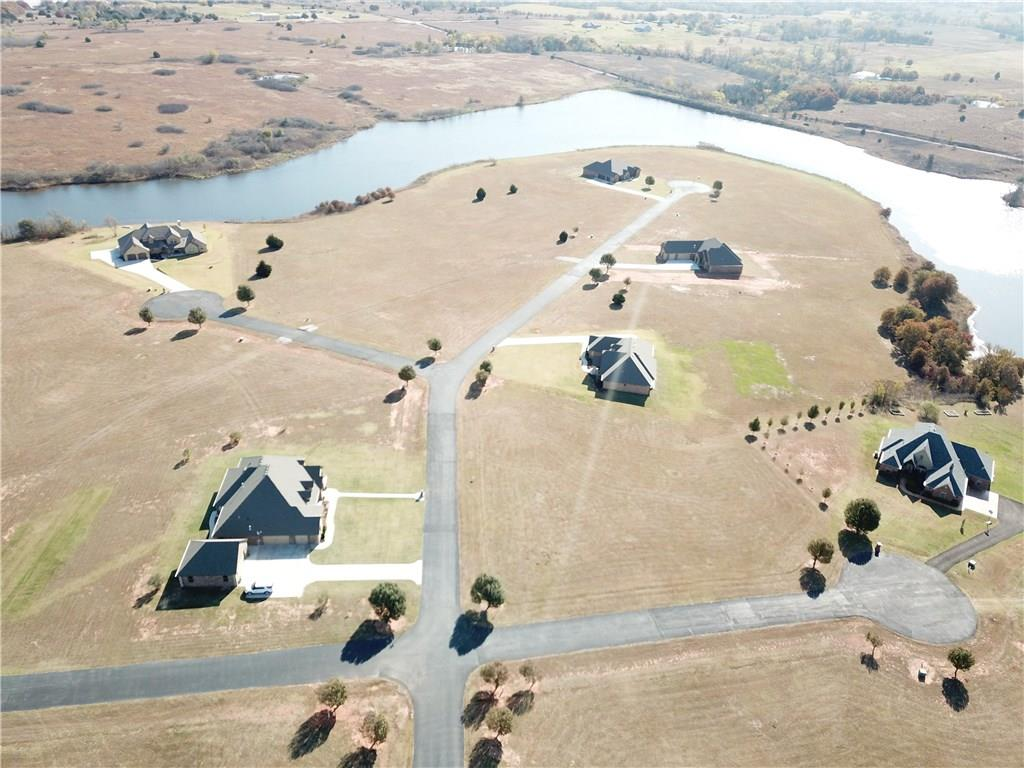 2054 County Road 1336 , Blanchard, OK 73010 - Blanchard, OK real estate listing