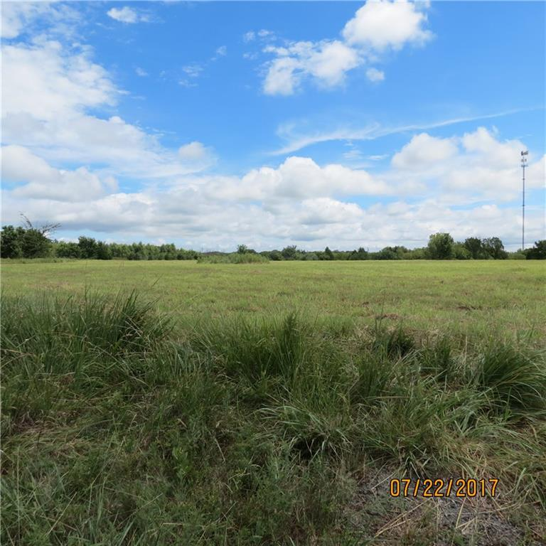 LANDS TO WEWOKA, Wewoka, OK 74884 - Wewoka, OK real estate listing