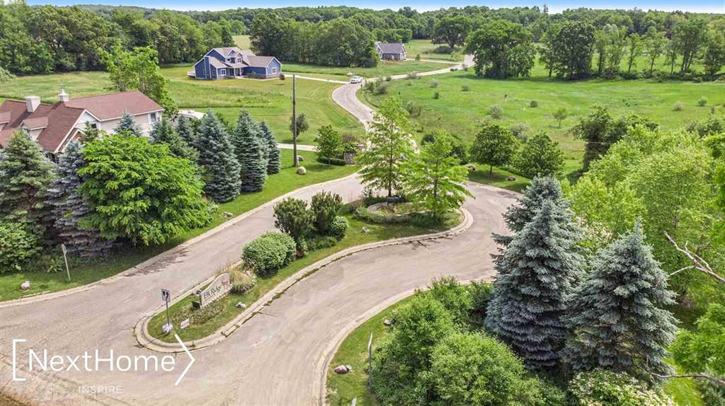 12845 ELK RUN PARKWAY, GROVELAND, MI 48462 - GROVELAND, MI real estate listing