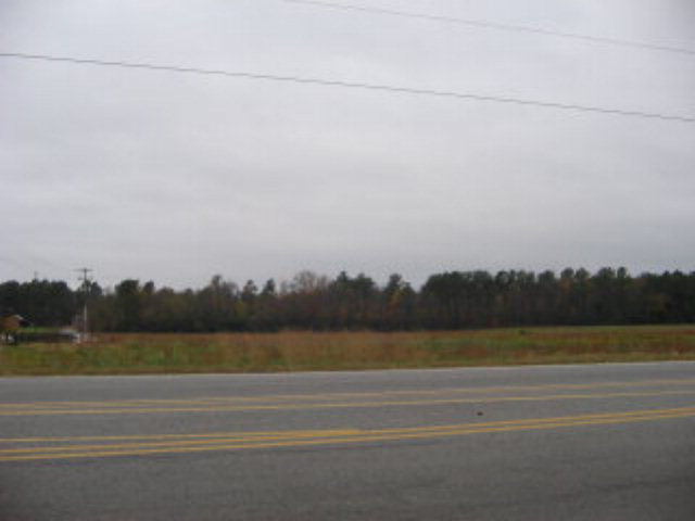 00 Hwy 125, Roanoke Rapids, NC 27870 Property Photo