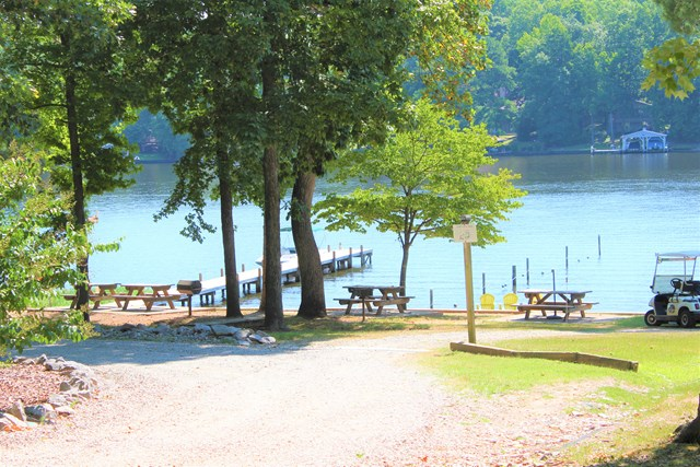 Lot 33 Clubhouse Dr, Macon, NC 27551 - Macon, NC real estate listing