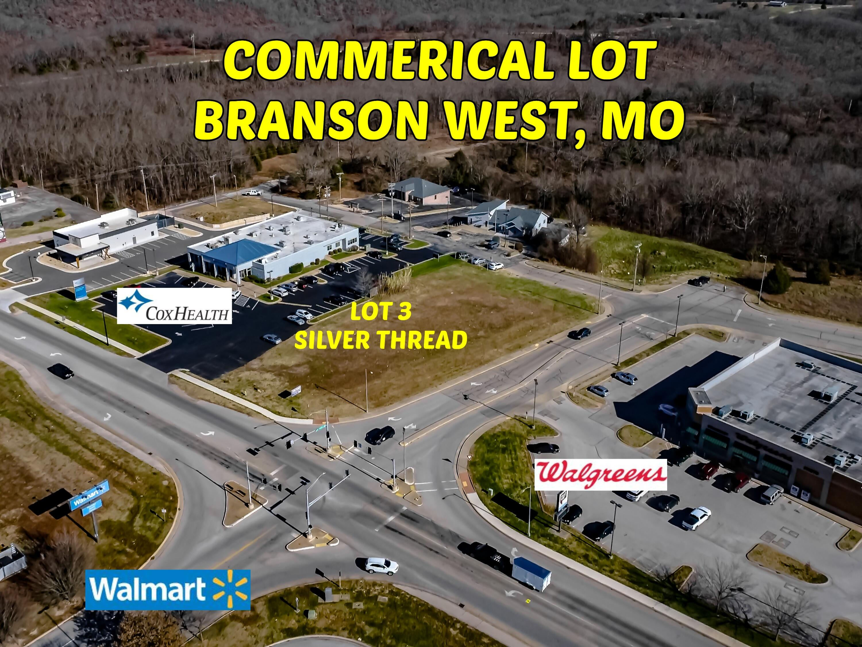 18410 Business 13, Branson West, MO 65737 Property Photo