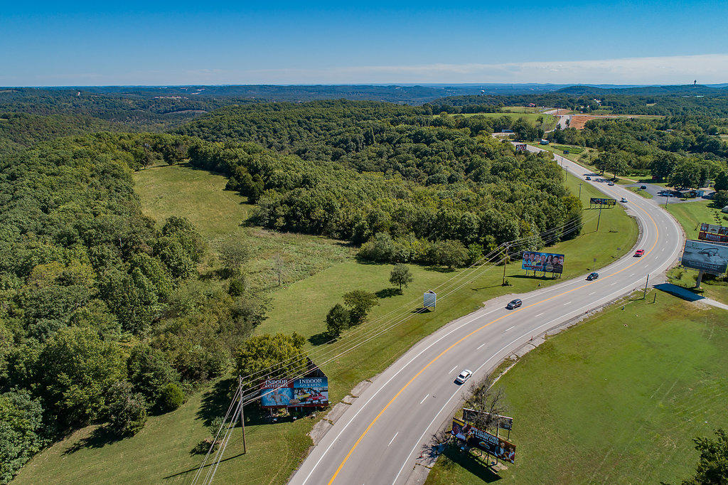 10500 State Highway 76 West, Branson West, MO 65737 - Branson West, MO real estate listing