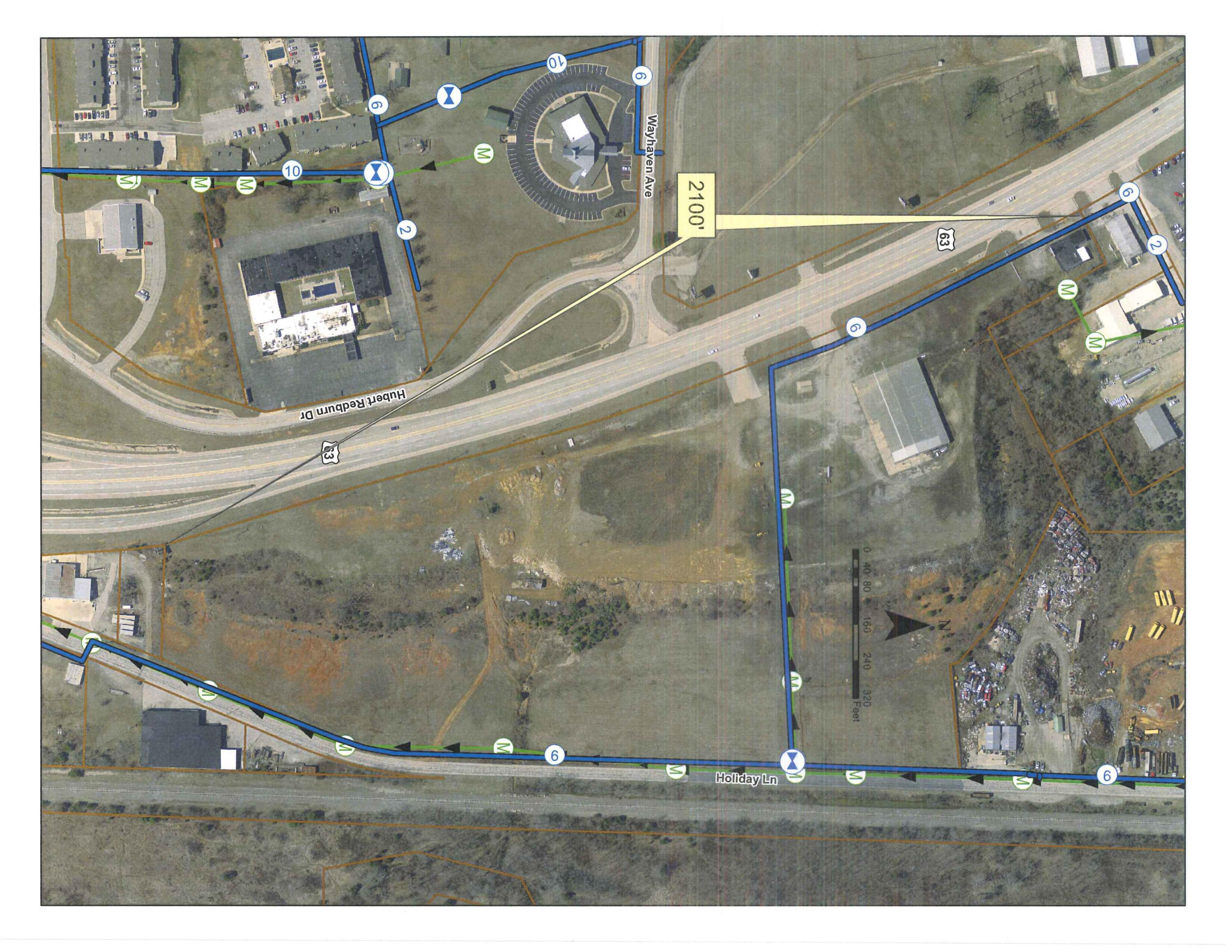 Tbd-2 Holiday Lane, West Plains, MO 65775 - West Plains, MO real estate listing