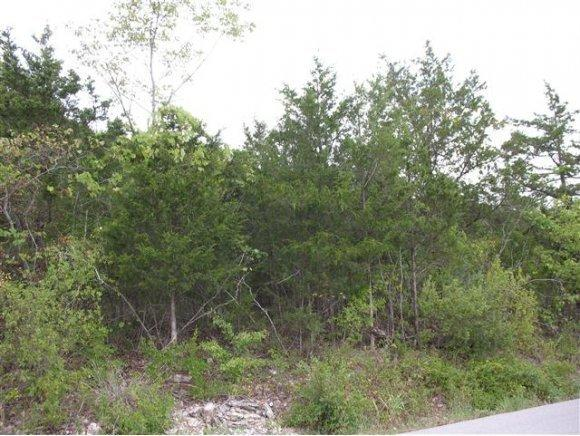 7 Valley View Drive East, Kimberling City, MO 65686 - Kimberling City, MO real estate listing