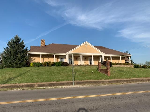 222 S Elm Street, Mountain View, MO 65548 - Mountain View, MO real estate listing