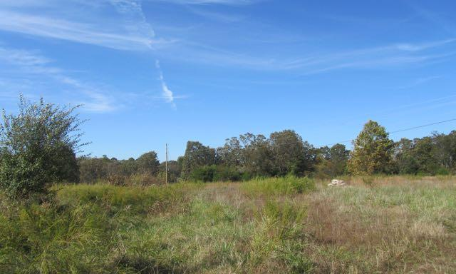 Tbd Us Hwy 76, Kirbyville, MO 65679 - Kirbyville, MO real estate listing