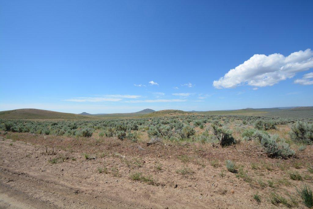 Spud Patch Rd, N/A, ID 83313 - N/A, ID real estate listing