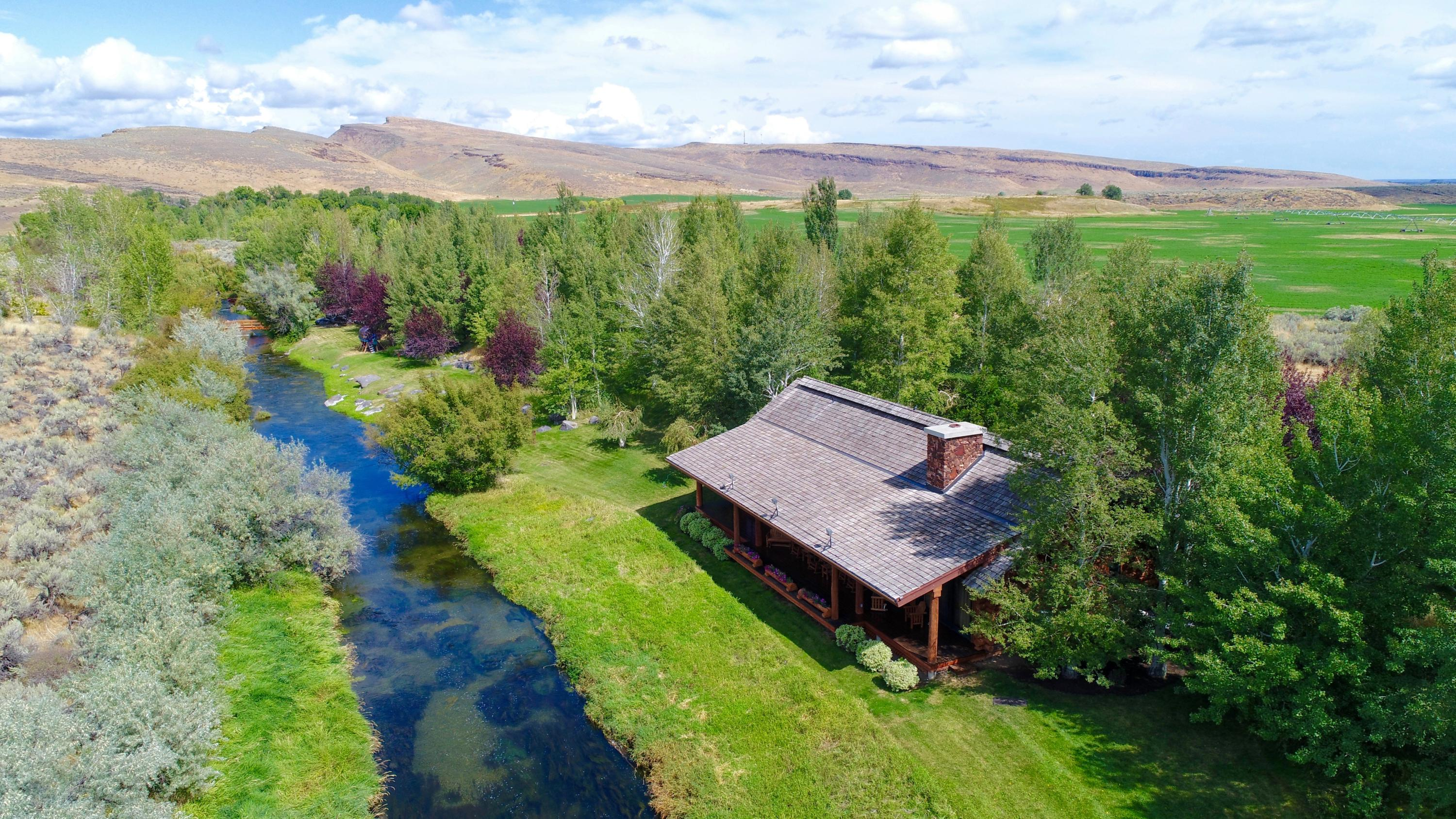 249 Priest Road, Picabo, ID 83348 - Picabo, ID real estate listing