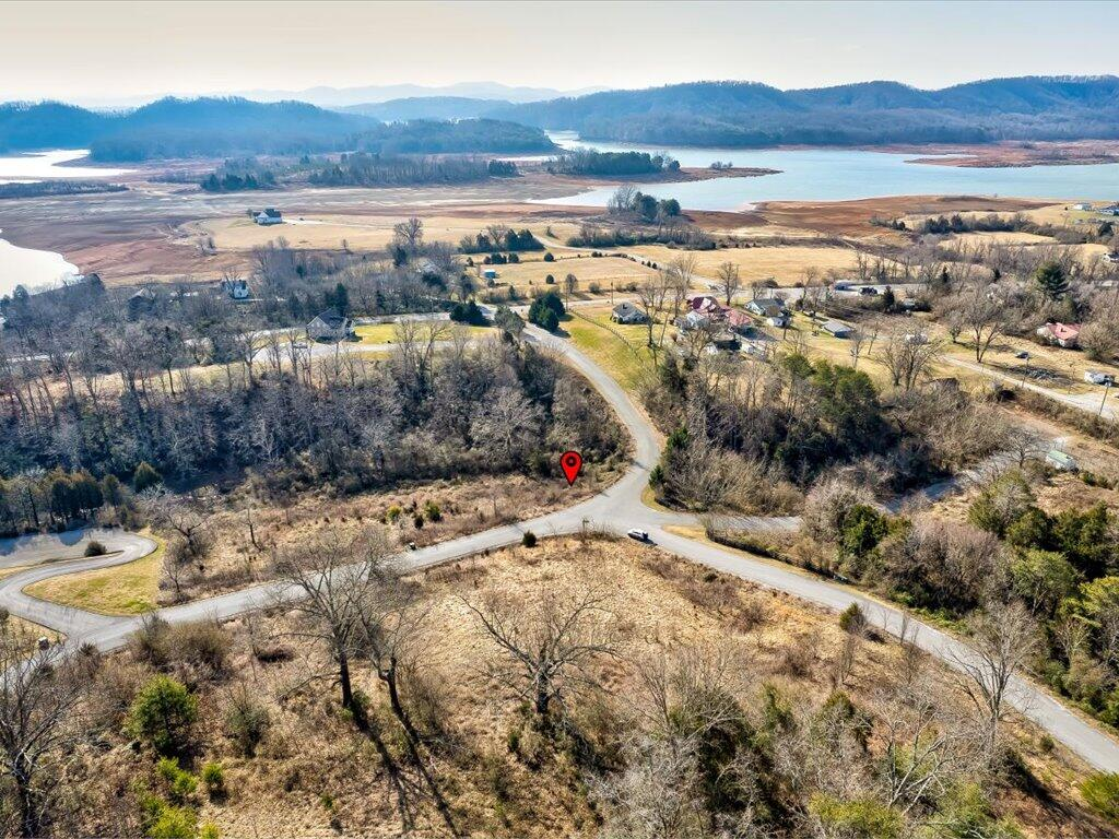 Lot 65 Whispering Court, Bean Station, TN 37708 - Bean Station, TN real estate listing