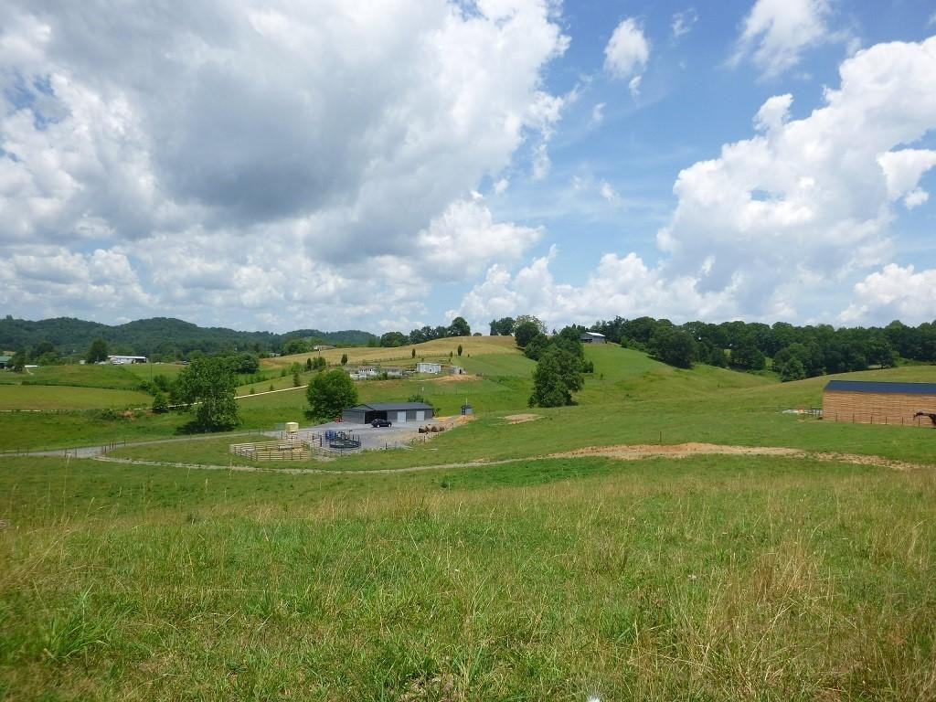 971 Old Union Road, Church Hill, TN 37642 - Church Hill, TN real estate listing