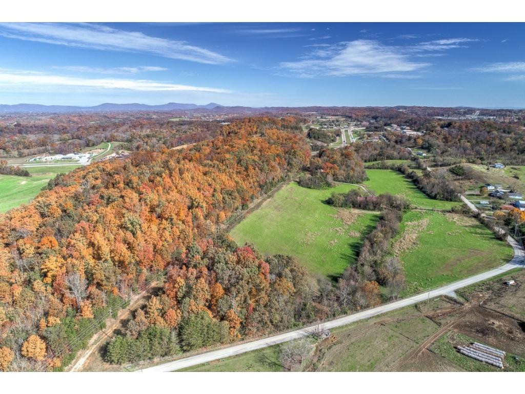 1018 Old Knoxville Hwy, Greeneville, TN 37743 - Greeneville, TN real estate listing