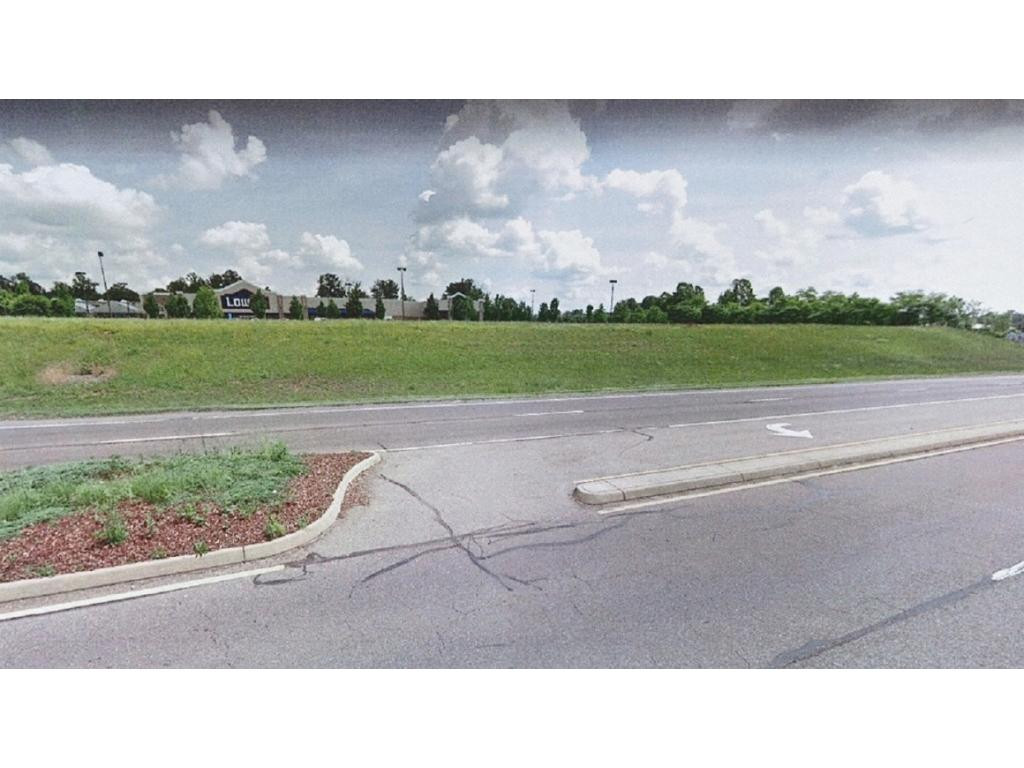 Tract C2 EAST JACKSON BOULEVARD, JONESBOROUGH, TN 37659 - JONESBOROUGH, TN real estate listing