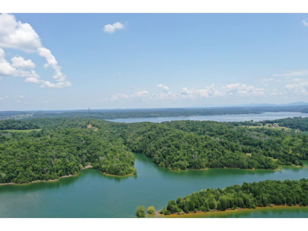 Lot 0 Chestnut Hill Road, Dandridge, TN 37725 - Dandridge, TN real estate listing