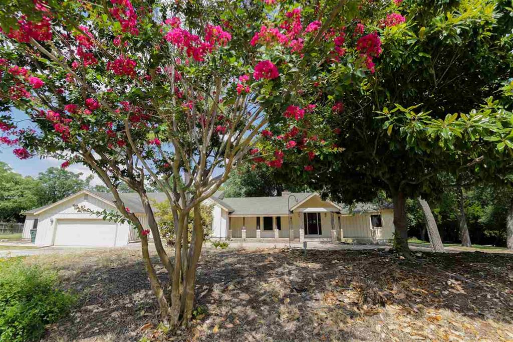 3512 Magnolia Avenue, Temple, TX 76502 - Temple, TX real estate listing