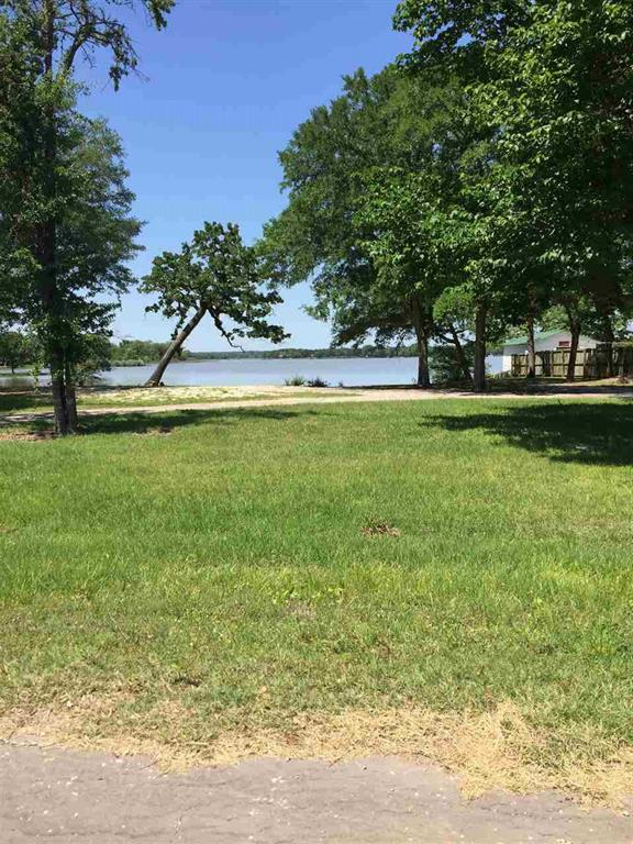 123 Burr Oak, Mexia, TX 76667 - Mexia, TX real estate listing