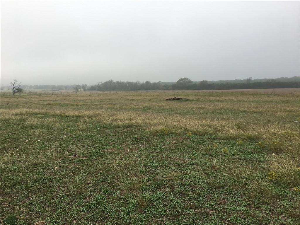 TBD State Highway 36 Highway, Gatesville, TX 76528 - Gatesville, TX real estate listing
